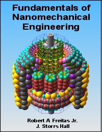 nanomechanic
