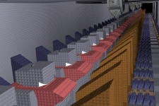 http://www.molecularassembler.com/Nanofactory/Graphics/Burch2.jpg
